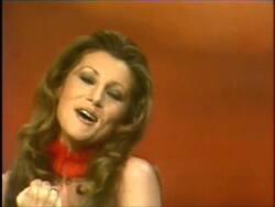 02 janvier 1977 / LES RENDEZ-VOUS DU DIMANCHE