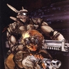 Appleseed.1