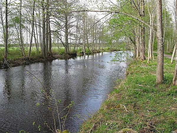 800px-Karlslund kanalen