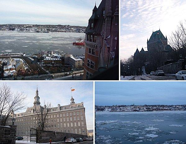 Québec2