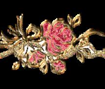 Cassandre de Troie