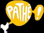 T'AS PECHO - Découvrez la bande-annonce avec Paul Kircher, Inès d'Assomption, Ramzy Bédia - Le 29 juillet 2020 au cinéma