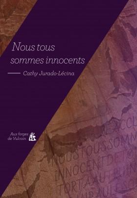 Nous tous sommes innocents Jurado-Lecina Bibliolingus