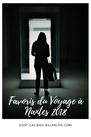 LLSAN #9 : Mes favoris du Voyage à Nantes 2018
