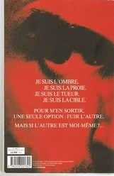 Le-passager---Jean-Christophe-Grange---4eme-de-couv.jpg
