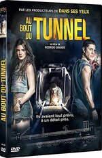 Chronique Au bout du tunnel de Rodrigo Grande