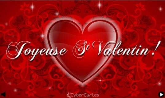 """Résultat de recherche d'images pour """"saint valentin,"""""""