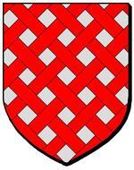 Saint-Aubin-Rivière