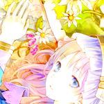 avatars mangas [simple]