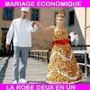 mariage economique.jpg