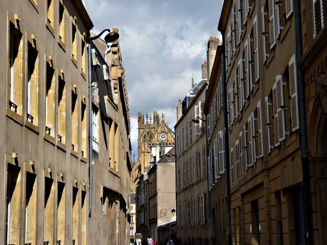 Metz architecture 2009 33 31 12 09
