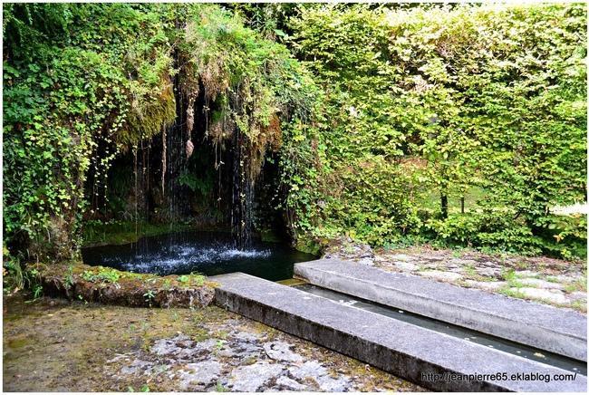 """2013.09.07 Parc et Musée Hébert """"commune de la Tronche"""", Isère (Rhône-Alpes)"""