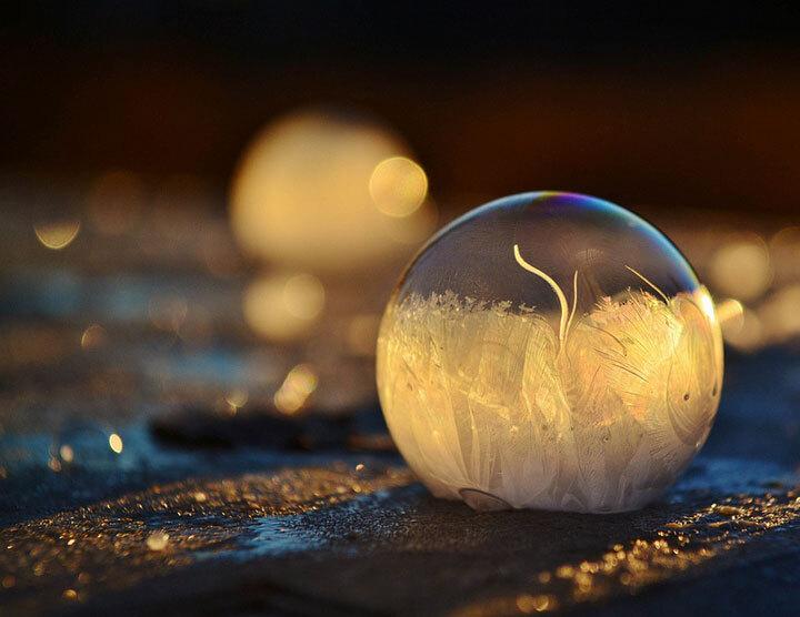 des-sumbliles-bulles-de-savon-gelees-par-le-froid7