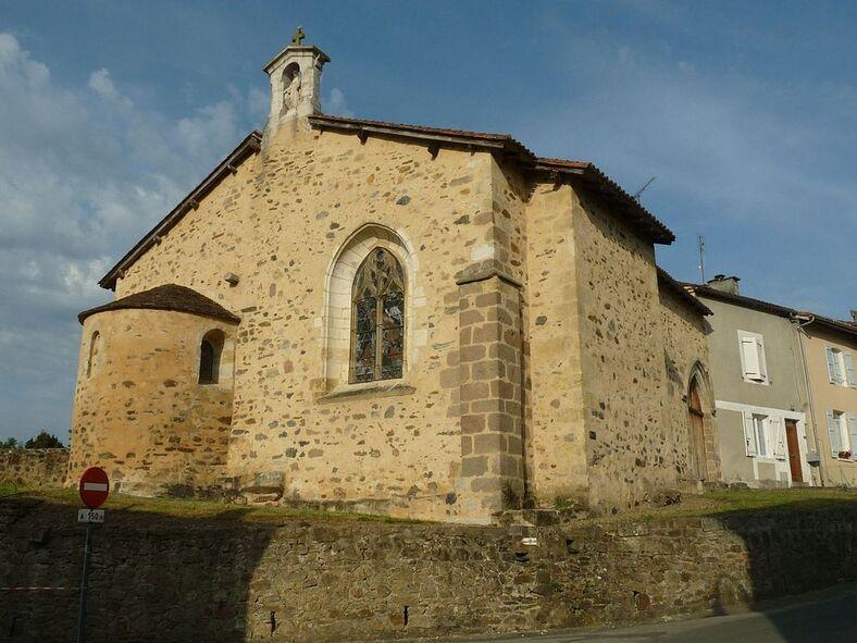 Ansac chapelle.JPG