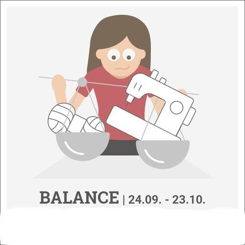 Balance  , mon coeur balance