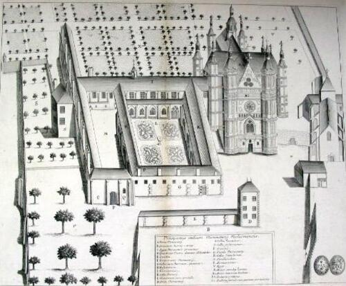 Echappée belle Bourguignonne. Châtillon-sur-Seine. Musée du pays Châtillonnais.