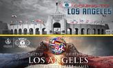 Dossier Los Angeles 2017