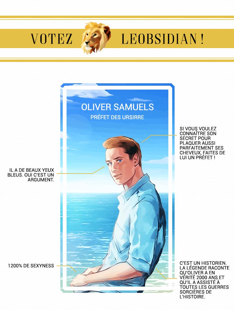 [CONSEIL DES ÉLÈVES] Les élections d'Ilukaan ! FIHBSxfqNJRHN1O_ESULlFa9BK4