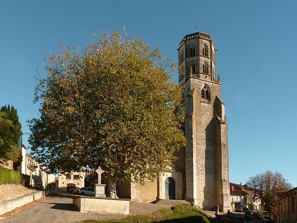 Mauvezin-Eglise-01.jpg