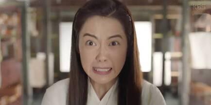"""Résultat de recherche d'images pour """"go ara hwarang"""""""