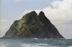 Archipel des îles du nord