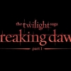 Logo Breaking Dawn US