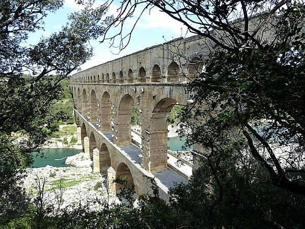 60 Pont du Gard (5)