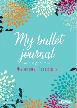 My bullet journal (Evidence Editions)