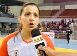 2015 GSP ex MCA perd la finale contre El Biar