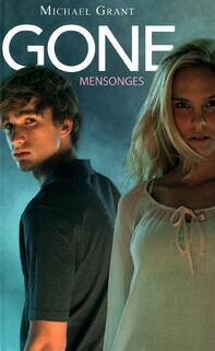 http://www.images-booknode.com/book_cover/676/full/gone,-tome-3---mensonges-675758.jpg