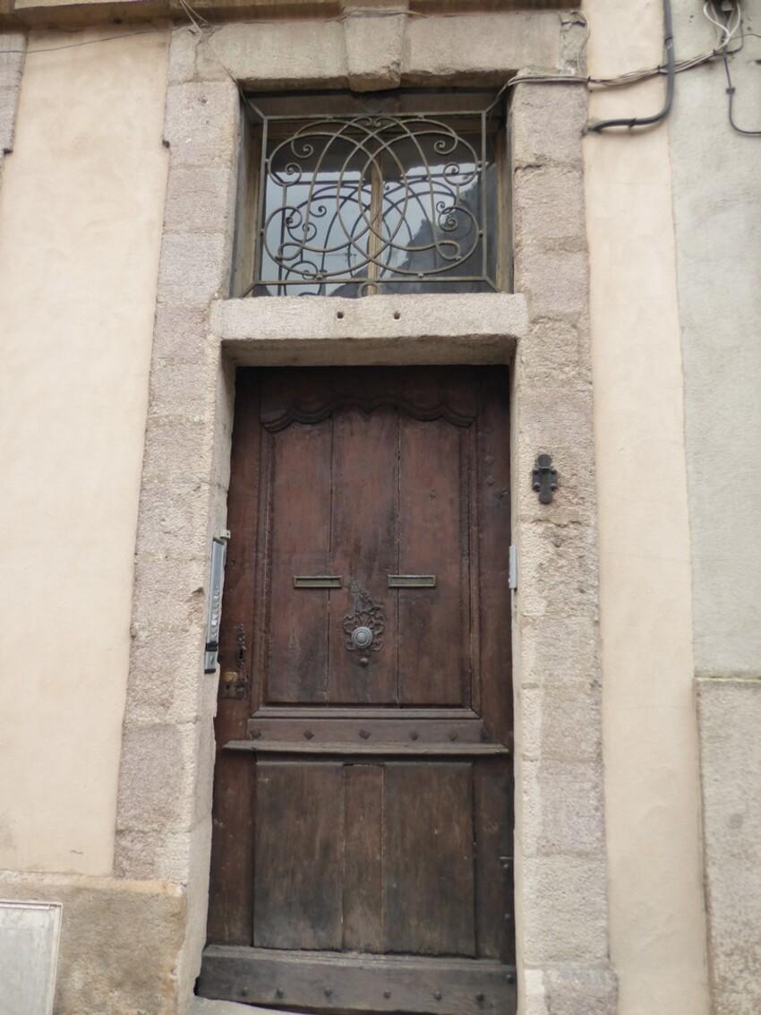 Autun,Saône et Loire,