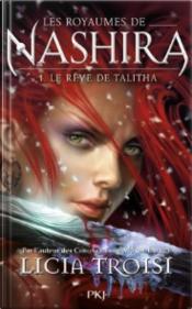 Le rêve de Talitha