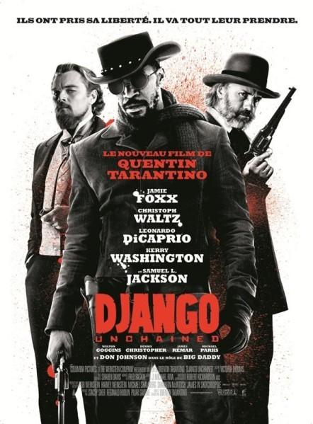 Django-1.jpg