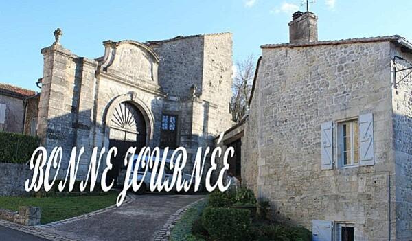 villebois lavalette -52-