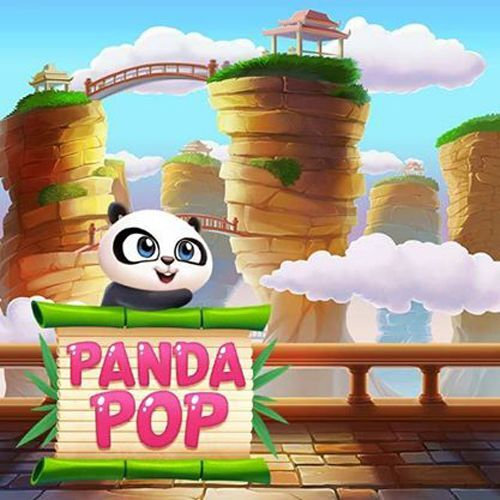 best panda pop hack