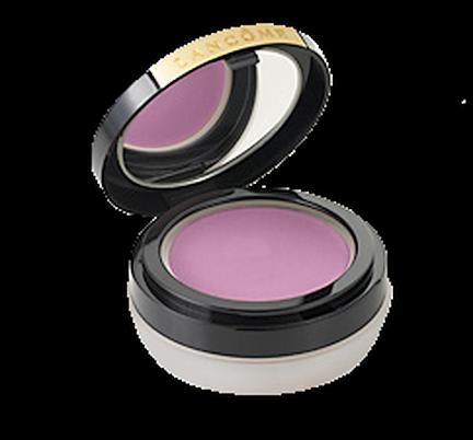 Maquillage-P. de Beauté Série 9