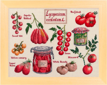 Diagramme-DMC-Tableau-tomates