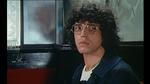 Julien Clerc : D'amour et d'eau fraiche - 1975