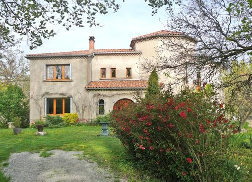 Séjour rural dans les Alpes de Haute Provence