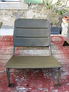 sièges et réservoir 002