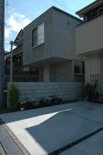 Manuel Tardits, architecte à Tokyo nous présente sa dernière réalisation