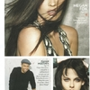 Kristen Stewart People Magazine