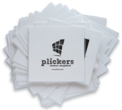 plickers-cards