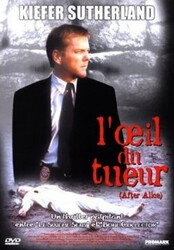 2000 -After Alice (L'oeil du Tueur)
