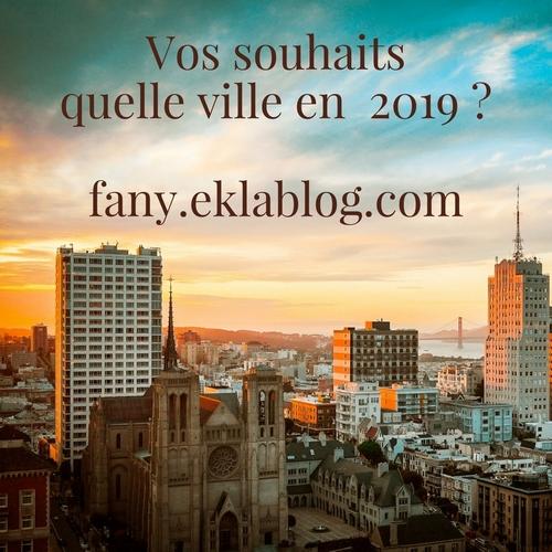Ville 2019