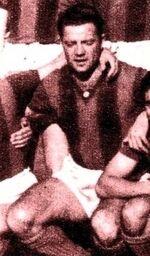 ABALLAY Roberto