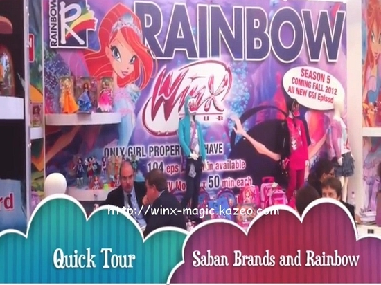 stand rainbow5