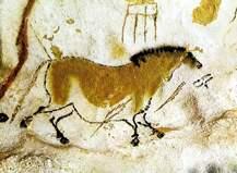 Histoire des arts : la préhistoire