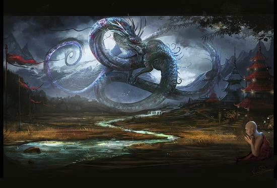 shenlong_the_rainbringer_by_vampireprincess007-d3a056c (1)