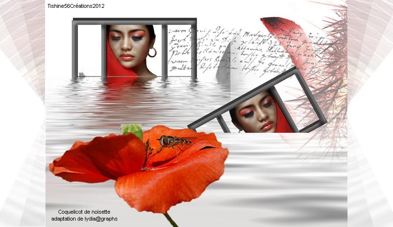 tutos de lydiagraphs pour photofiltrestudio